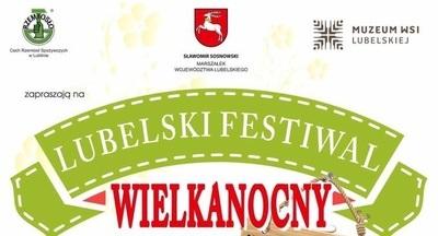 Lubelski Festiwal Wielkanocny