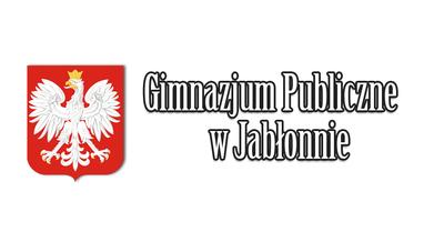 Dzień Otwarty Drzwi w Gimnazjum w Jabłonnie