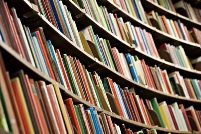 Nowe godziny pracy Biblioteki w Jabłonnie