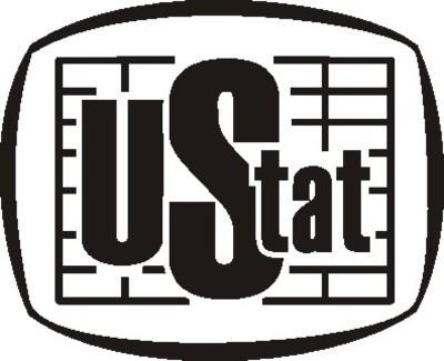 Informacja Urzędu Statystycznego w Lublinie