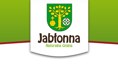 Zaproszenie na XIX nazdwyczajną sesję Rady Gminy Jabłonna