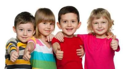 Odwołany dyżur wakacyjny w przedszkolu w Piotrkowie