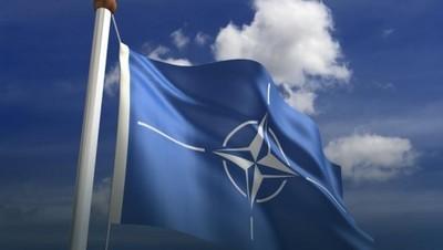 Piknik NATO w Lublinie