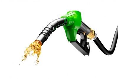 Zwrot podatku akcyzowego zawartego w cenie oleju napędowego w 2017 r.