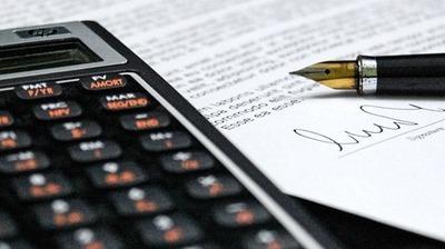 Wpis do Centralnej Ewidencji  i Informacji o Działalności Gospodarczej