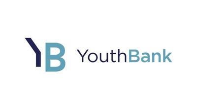 YouthBank Gmina Jabłonna czyli bank młodzieżowych pomysłów zaprasza!