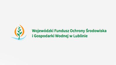 Nabór wniosków dla osób fizycznych na dofinansowanie inwestycji z zakresu ochrony środowiska pn. EKODOM