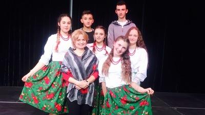 Erasmus + na Węgrzech