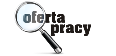 Oferta pracy na terenie gminy Jabłonna - ProEko