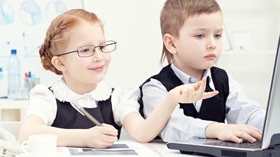 Konkurs planistyczny dla dzieci i młodzieży
