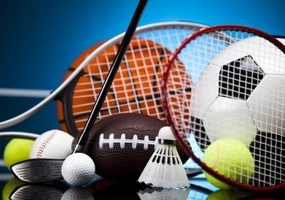 Szkoły z Gminy Jabłonna biorą udział w projekcie Szkolny Klub Sportowy