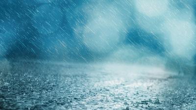 Prognoza niebezpiecznych zjawisk meteorologicznych z dn. 24.04.2017 r.