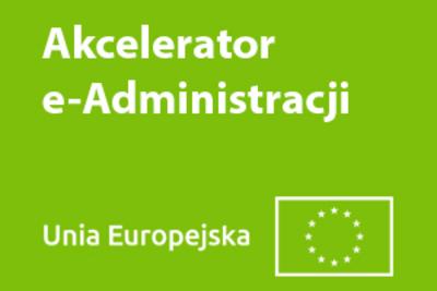 Ankieta w sprawie usług świadczonych drogą elektroniczną