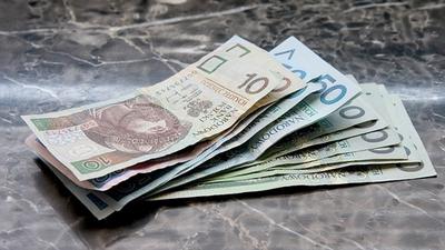Wniosek o wydanie zaświadczenie o stanie majątkowym