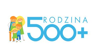 Ustalenie prawa do świadczenia wychowawczego 500+