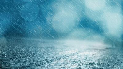 Odwołanie ostrzeżenia meteorologicznego Nr 54 wydanego dnia 04.09.2017 o godz. 12:45