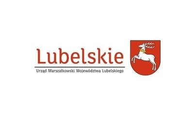"""Konferencja """"Na kulinarnym szlaku wschodniej Polski"""" jako pierwszy krok do rozwoju przedsiębiorczości"""