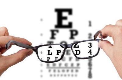 Zapraszamy na badanie wzroku i pomiar ciścnienia śródgałkowego