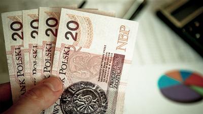 Zwrot opłaty skarbowej