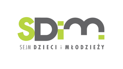 Sylwetki  posłów - zadanie w ramach SDiM