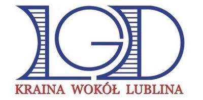 Nabór wniosków na projekty grantowe - spotkania informacyjne