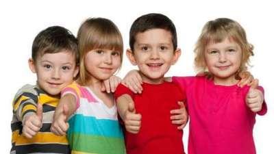 Wakacyjny dyżur przedszkolny