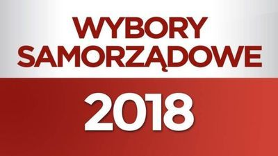 Obwieszczenie Wójta Gminy Jabłonna z dnia 18 września 2018 r.