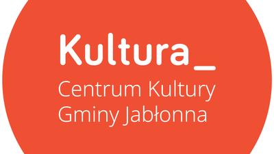 Nowy program zajęć w Kulturze!