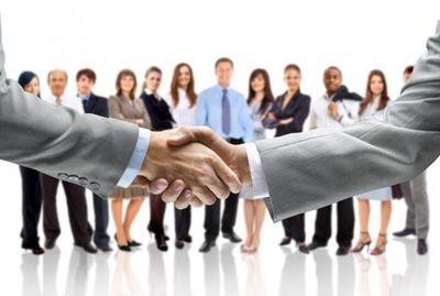 """Rekrutacja do projektu """"Z nami łatwiej w życiu i na rynku pracy"""""""