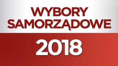 Wyniki wyborów Wójta Gminy Jabłonna z dnia 21 października 2018 r.