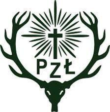 Informacja Zarządu Okręgowego Polskiego Związku Łowieckiego w Lublinie