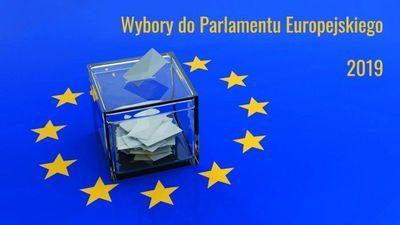 Wyniki wyborów do Parlamentu Europejskiego w Gminie Jabłonna