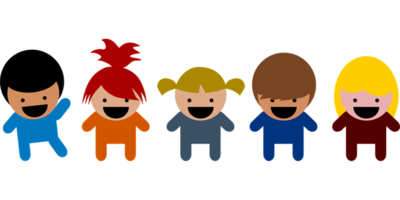 Wakacyjny dyżur przedszkoli publicznych i oddziałów przedszkolnych w szkołach podstawowych