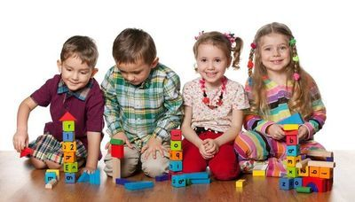 Odwołanie dyżurów wakacyjnych w przedszkolach