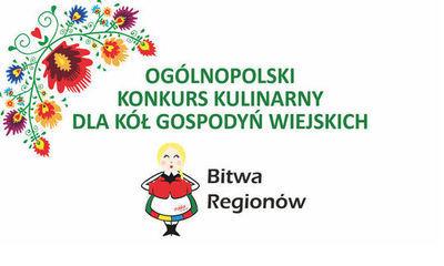 KGW z Jabłonny Drugiej w półfinale Bitwy Regionów