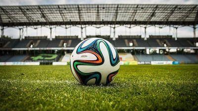 Turniej halowy w piłkę nożną o Puchar Wójta Gminy Jabłonna