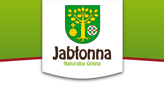 O G Ł O S Z E N I E o wyłożeniu do publicznego wglądu projektu zmiany Studium gminy Jabłonna - załączniki