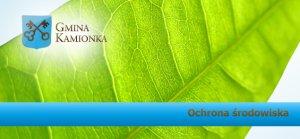 Wniosek z dn. 9.05.2011 r. do Regionalnego Dyrektora Ochrony Środowiska w Lublinie