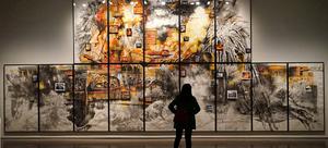 Ferie 2017 w Gminnym Ośrodku Kultury