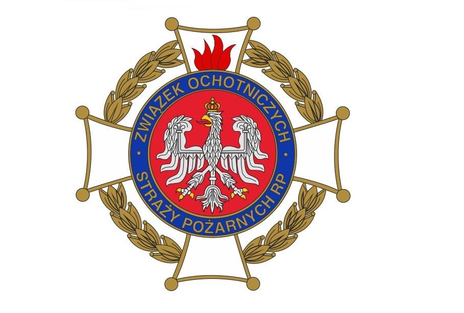 Znalezione obrazy dla zapytania zawody pożarnicze logo