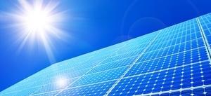 Przeglądy serwisowe instalacji solarnych