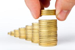 Dotacja bezzwrotna na założenie przedsiębiorstwa