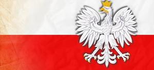 """Zawiązanie """"Honorowego Komitetu Obchodów 100 Rocznicy Odzyskania przez Polskę Niepodległości"""""""