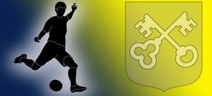 Piłkarski flesz gminny (4)
