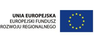 """Ogłoszenie dotyczące możliwości wykonania pomp geotermalnych w ramach projektu """"Czysta energia w gminie Kamionka"""""""