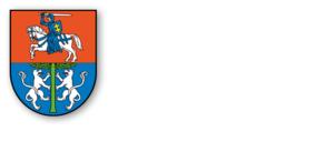 Obwieszczenie Starosty Lubartowskiego