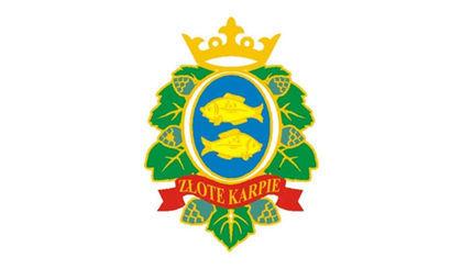 Złote Karpie 2016 r. - XIX Edycja