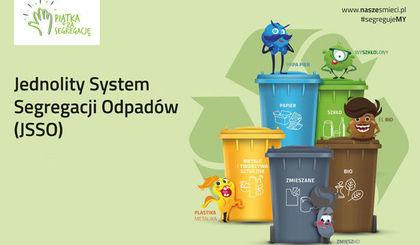 Nasze śmieci