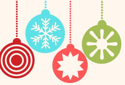 Kiermasz Świąteczny w KDK