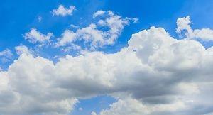 Ostrzeżenie meteorologiczne zbiorczo nr 28 - wykaz obowiązujących ostrzeżeń